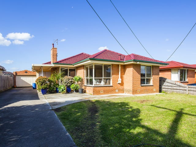 178 Military Road (not Main Road), Avondale Heights, Vic 3034