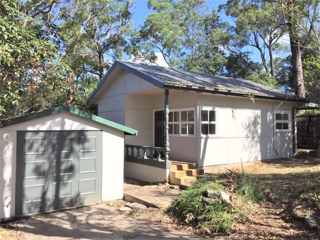 1. Torwood Road, Warrimoo, NSW 2774