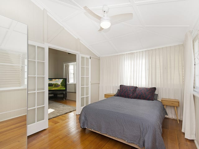 21a Leigh Street, West End, Qld 4810