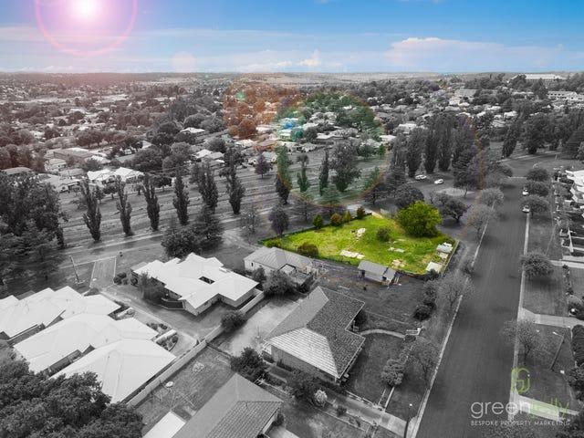 4 Lambs Avenue, Armidale, NSW 2350