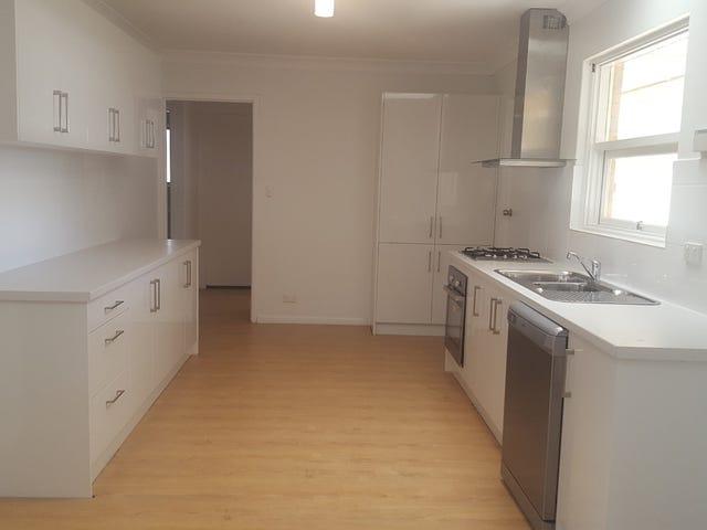 12 Joanne Street, Salisbury North, SA 5108