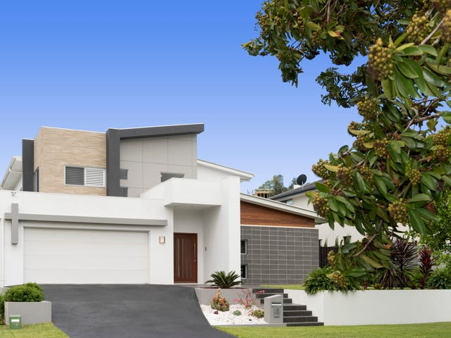 4 Kenilworth Place, Carindale, Qld 4152