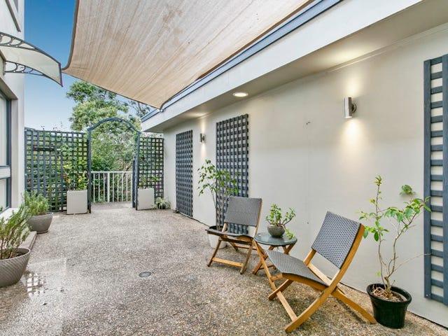 19 Clontarf Street, Seaforth, NSW 2092