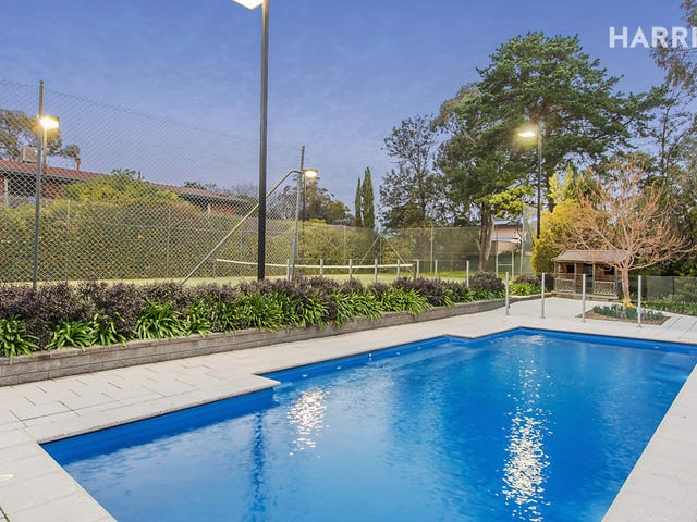 13 Highland Drive, Bellevue Heights, SA 5050