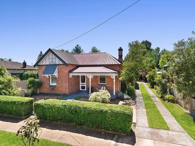6 Stuart Street, Lorn, NSW 2320