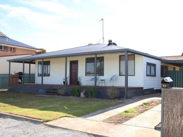 83 Baltimore Street, Port Lincoln, SA 5606