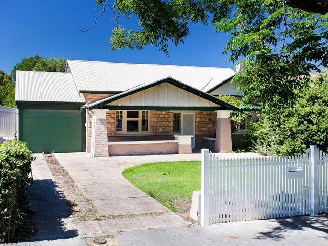 66 Seafield Avenue, Kingswood, SA 5062