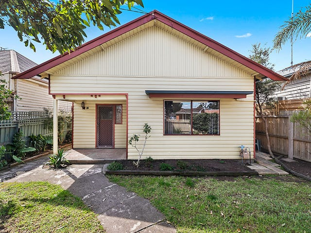 45 St Albans Road, East Geelong, Vic 3219