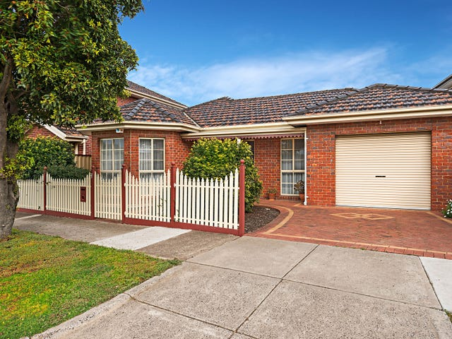89A Kerferd Street, Essendon North, Vic 3041
