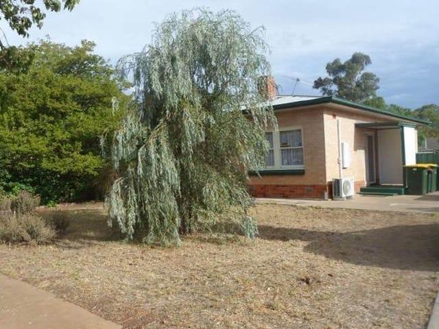 99 Sampson Road, Elizabeth Grove, SA 5112
