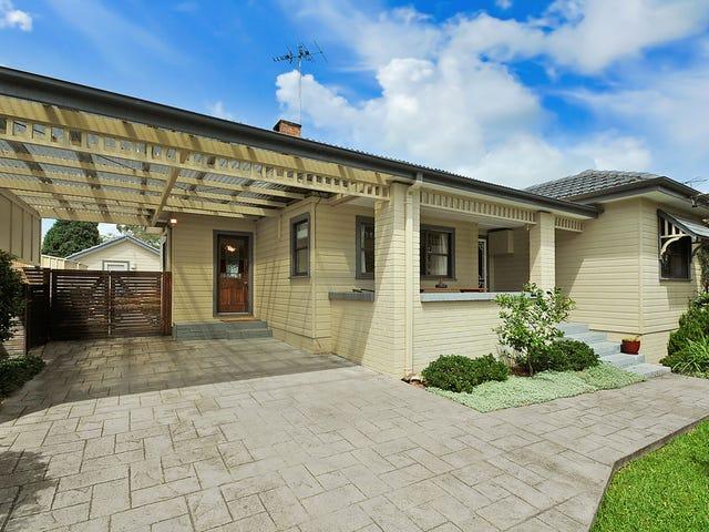 41 Ethel Street, Hornsby, NSW 2077