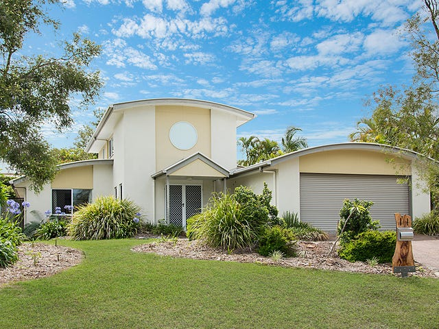 11 James Cook Drive, Sippy Downs, Qld 4556