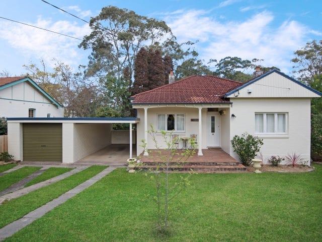 9 Calga Avenue, Normanhurst, NSW 2076