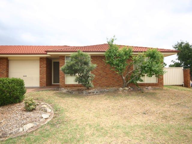 2B New Place, Narellan Vale, NSW 2567