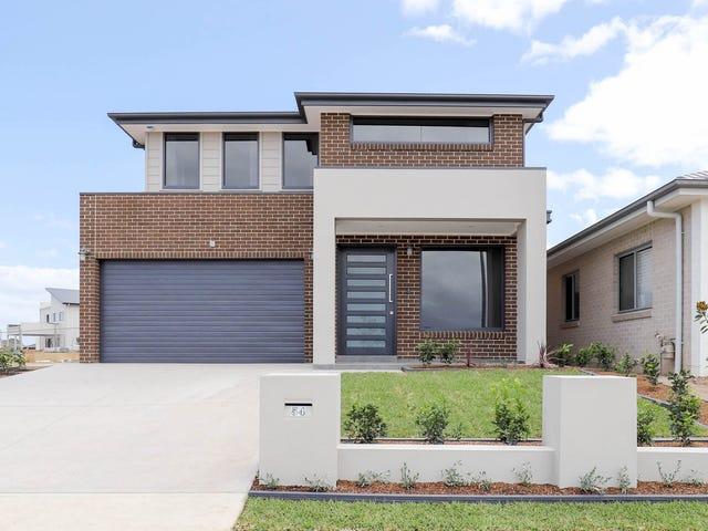 54 Longview Road, Gledswood Hills, NSW 2557