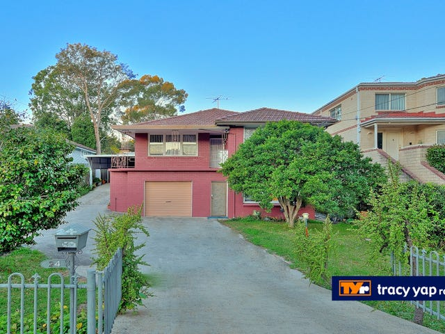 24 Federal Road, West Ryde, NSW 2114