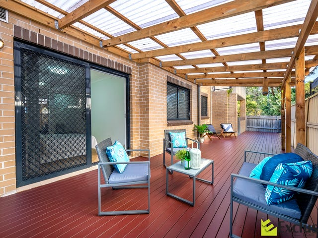 9/47-53 Hampstead Road, Homebush West, NSW 2140