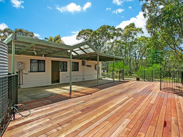 40 Settlers Valley Road, Meredith, Vic 3333