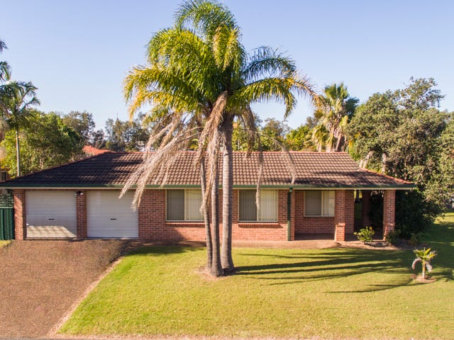 8 Green Close, Mardi, NSW 2259