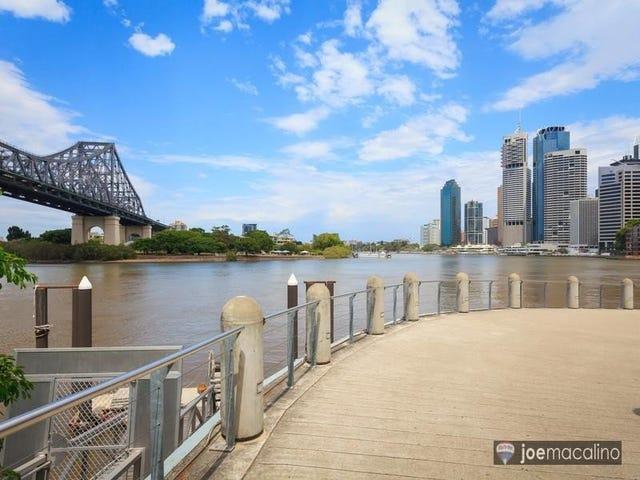 L2/501 Adelaide St, Brisbane City, Qld 4000