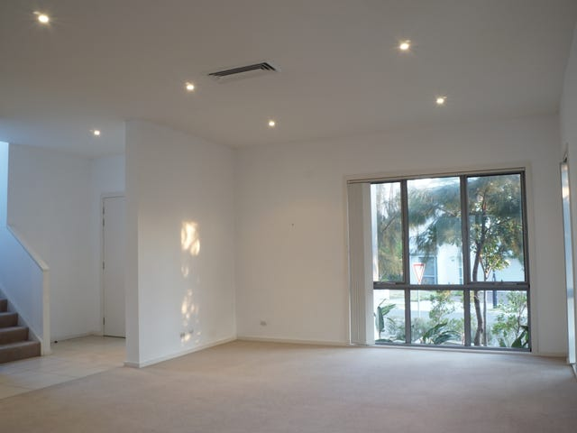 2 Fairsky St., South Coogee, NSW 2034