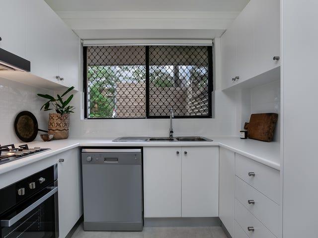 11/18 Boronia Street, Wollstonecraft, NSW 2065