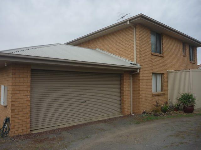 15 Orungal Crescent, Torquay, Vic 3228