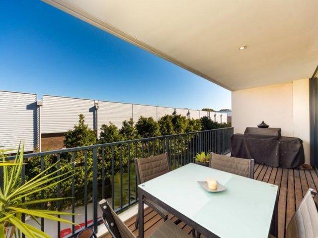1.302/88-98 King Street, Randwick, NSW 2031