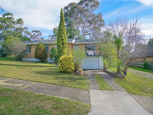 31 Coolalie Avenue, Camden South, NSW 2570
