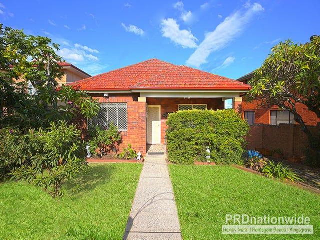 12 Broad Arrow Road, Narwee, NSW 2209