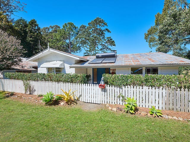 755 THE POCKET ROAD, The Pocket, NSW 2483
