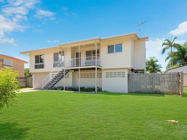 5 Mornington Court, Kirwan, Qld 4817