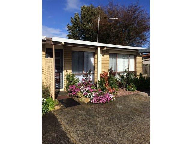 3/45 Hiller Street, Devonport, Tas 7310