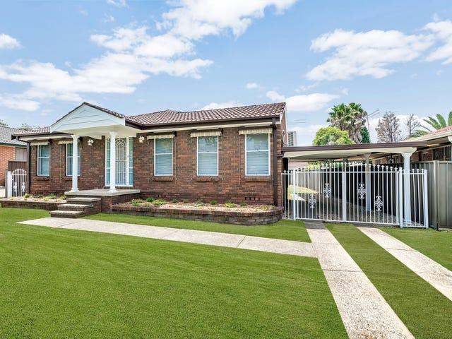 12 Walpole Close, Wetherill Park, NSW 2164