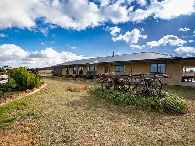 62 Rosedale Heyfield Road, Rosedale, Vic 3847