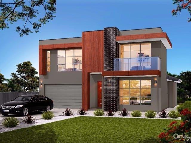 Lot 271 Heysen Boulevard, Mount Barker, SA 5251