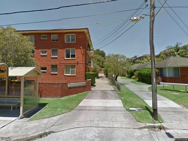 4/25 Gladstone Street, Newport, NSW 2106