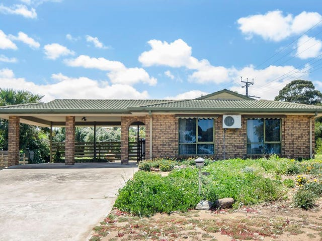 26 Brentwood Drive, Huntfield Heights, SA 5163