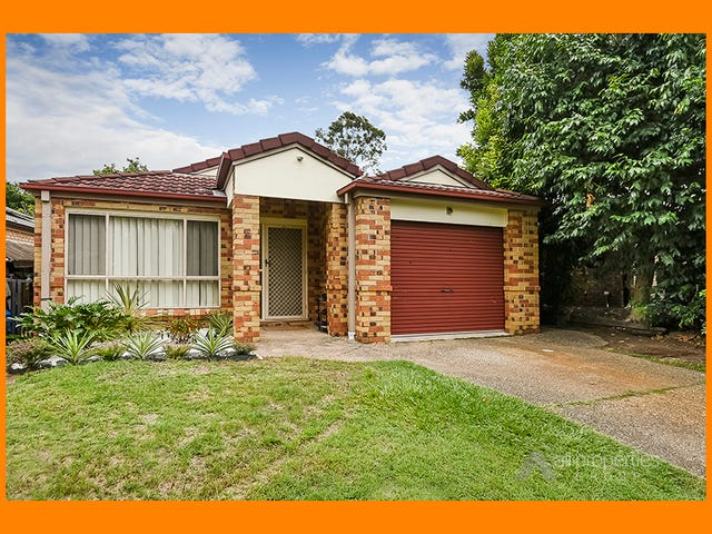 44 St James Street, Forest Lake, Qld 4078