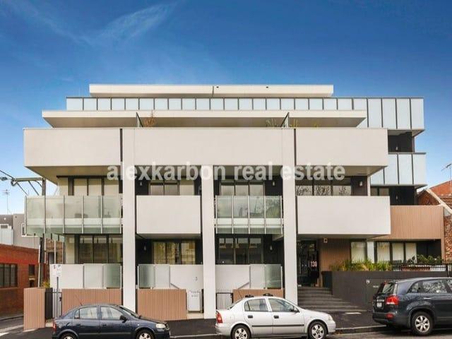 203/130 Errol Street, North Melbourne, Vic 3051
