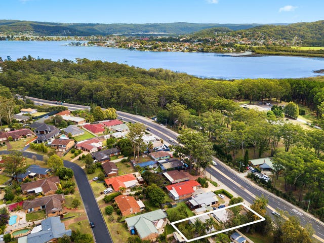 110 Avoca Drive, Green Point, NSW 2251