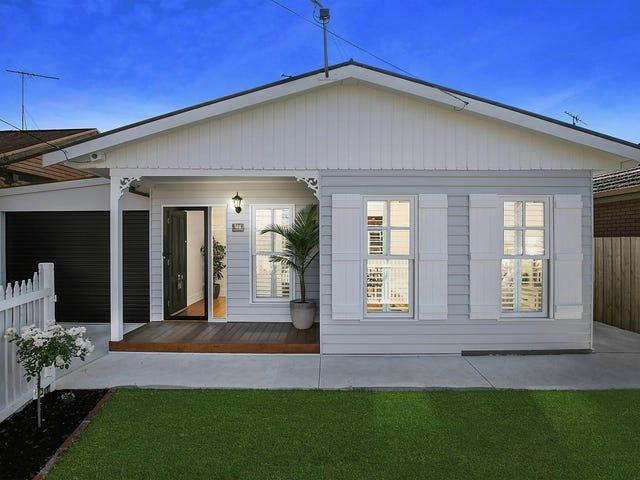 108 Britannia Street, Geelong West, Vic 3218