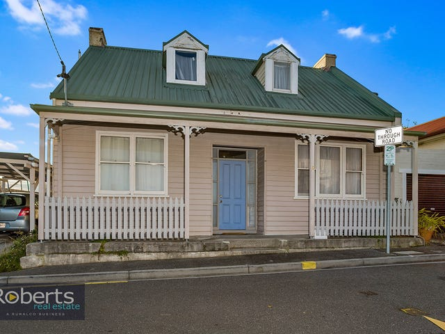 5 Avalon Place, Launceston, Tas 7250