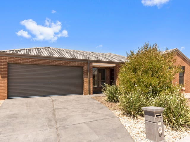 37 McMeeken Way, Epsom, Vic 3551