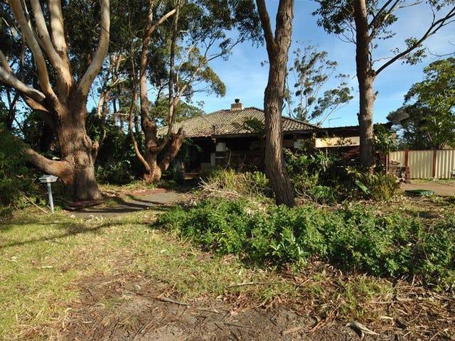 9 Fairlands Street, Culburra Beach, NSW 2540