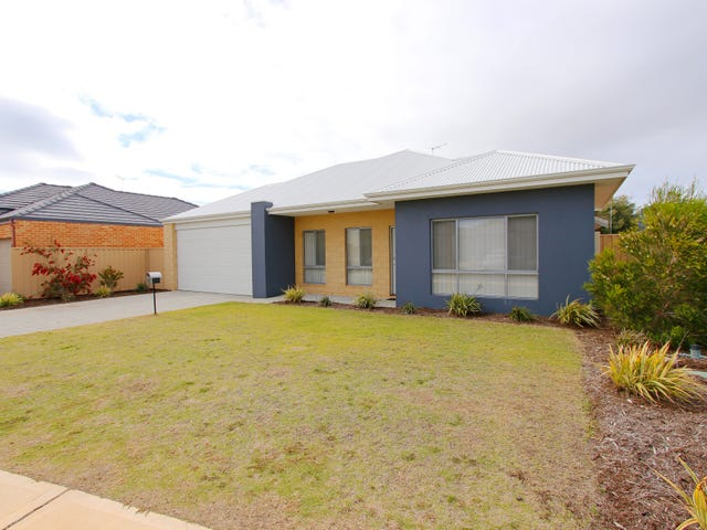63 Ashmore Avenue, Two Rocks, WA 6037