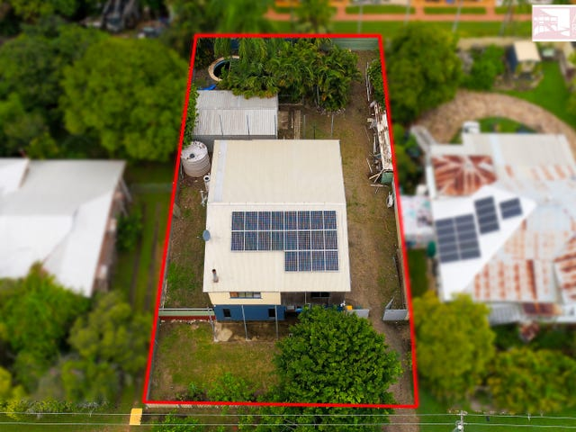 207 Fort St, Maryborough, Qld 4650