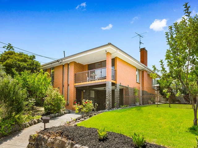 4 Roma Court, Templestowe Lower, Vic 3107