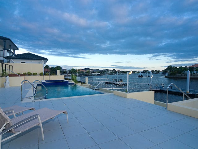 25 Reliance Place, Pelican Waters, Qld 4551