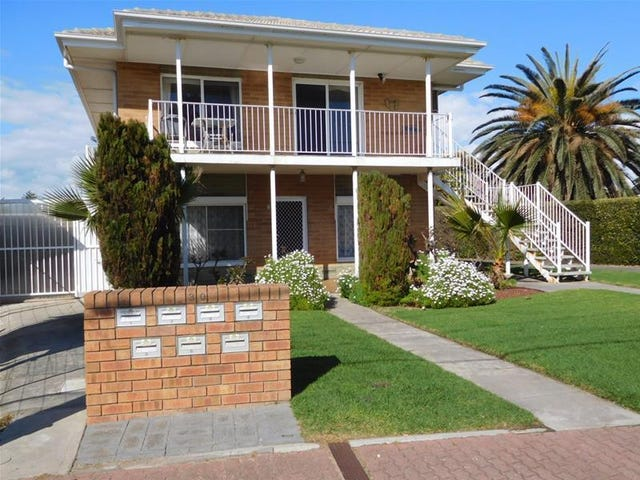 6/30 Adelphi Terrace, Glenelg North, SA 5045